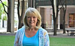 Regina McDaniel